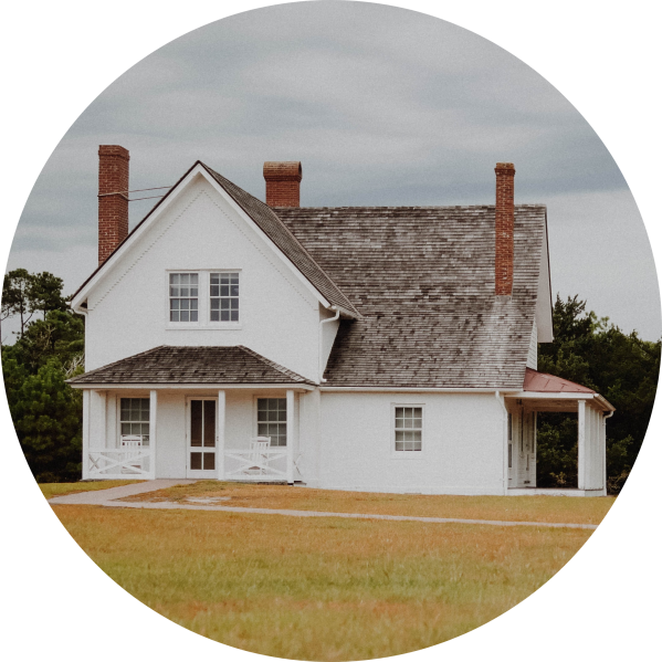 Homeowner's and Renters Insurance